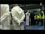 AEROPORT DE ROISSY CHARLES DE GAULLE 1_NEW