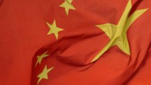 Payment Delays in China Have Increased, Says Coface's CEO