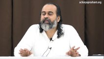Talk later of the Truth, first rebel against the false    Acharya Prashant,on Katha Upanishad (2019)