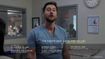 New Amsterdam S02E09 The Island