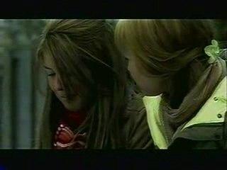 Promo 2 Ajoutée le 19.02.2008 par brucas59