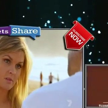 Home and Away 13th November 2019 || Home and Away 7257 || Home and Away (13/11/2019) || Home and Away7257 13th November 2019 || Home and Away - November 13, 2019 || Home and Away 7257 Full 13th November 2019