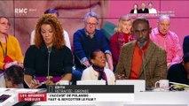 """""""J'accuse"""" de Polanski : faut-il boycotter le film ? - 13/11"""