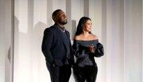 Kanye West se prépare pour les présidentielles de 2024