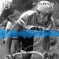 Revivez l'incroyable sacre de Raymond Poulidor à Milan-San Remo