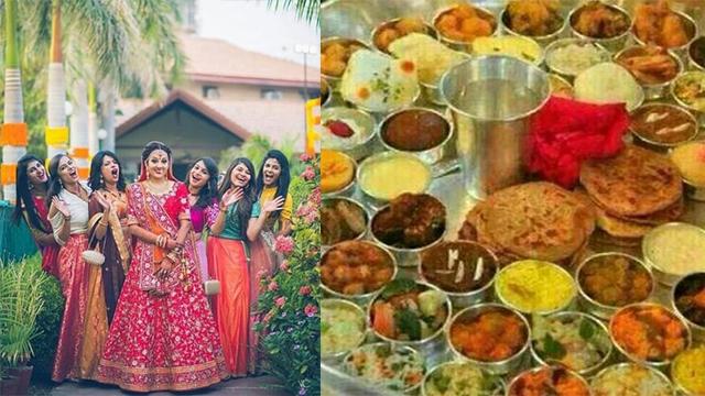 Wedding Diet Plan | Full Day diet Plan for Bride | Boldsky