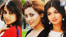 5 Actresses Who Have Disappeared From Bollywood
