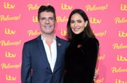 Simon Cowell compares Little Mix show rivalry to Blur V Oasis