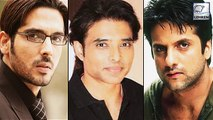 5 Actors Who Have Disappeared From Bollywood