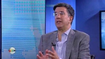 Carlos Elizondo Mayer-Serra | La coerción como solución ante la llegada de migrantes