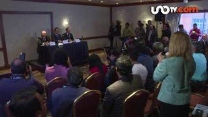 Ana Paula Cinta | Gertz Manero y Lozoya Austin comparten abogado en caso de corrupción