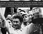 Décès - Poulidor, l'éternel champion... des coeurs