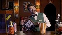 Une séance presque parfaite 10 : les films que vous ne verrez jamais