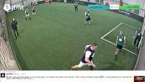 Les gars lactiques Vs Vert à Ballon - 12/11/19 20:00 - Ligue 2 PEDRAS - LE FIVE Champigny