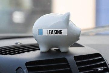 Ist Leasing wirklich vorteilhaft?