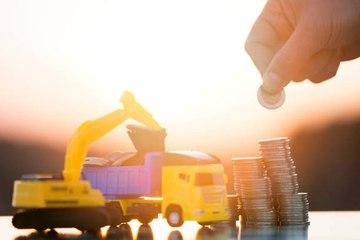 Die 10 wettbewerbsfähigsten Volkswirtschaften der Welt