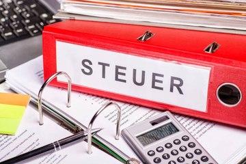 Änderungen im Jahressteuergesetz 2019