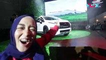 Mitsubishi Xpander Cross Meluncur, Berapa Harganya?