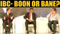 Great minds brainstorm at India Banking Conclave | OneIndia News