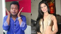 Deepak Kalal opens up on affair with Poonam Pandey | EXCLUSIVE INTERVIEW | FilmiBeat
