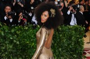 Kerry Washington gets texts meant for Kanye West