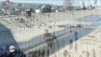 Carlos Elizondo | ¿Va a poder México regular su frontera sur?