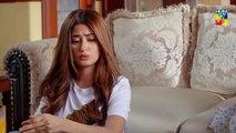 Ye Dil Mera Episode 4 HUM TV Drama
