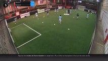Equipe 1 Vs Equipe 2 - 13/11/19 14:43 - Loisir Poissy (LeFive) - Poissy (LeFive) Soccer Park