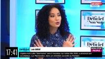 Starmania : Amel Bent et Anne Sila ont passé le casting (Exclu vidéo)