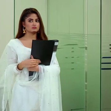 Ye Dil Mera Epi 3 HUM TV Drama 13 November 2019