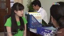 Phim Việt Nam - Dặm Đường Công Lý Tập 26