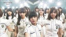 欅坂46 平手友梨奈 SONGS-2 世界には愛しかない