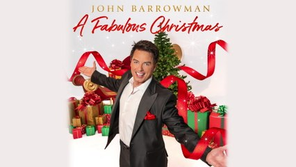 John Barrowman - When A Child Is Born