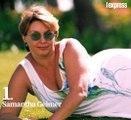 Roman Polanski : quarante ans d'accusations