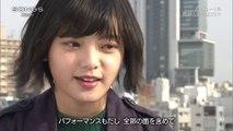 欅坂46 平手友梨奈 SONGS-4 不協和音
