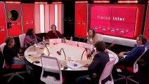"""""""Les veilleurs de Sangomar"""" de Fatou Diome - La chronique de Juliette Arnaud"""