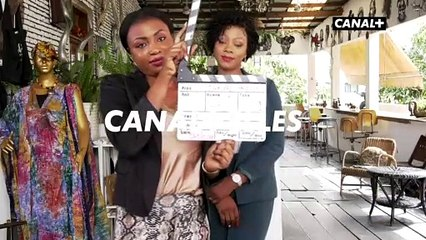 BA LE CHOEUR DES FEMMES - le 13 novembre sur CANAL+ ELLES