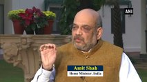 Maharashtra power tussle: Amit Shah slams Kapil Sibal, says he is behaving 'childish'