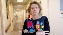 Pédiatre à l'hôpital Necker : « Nos enfants sont en danger »
