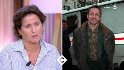 Affaire de la Josacine : la contre-enquête - C à Vous- 13/11/2019