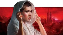 Te Sorprenderá lo Que Pasó con El Capitán Panaka Después de Las Clone Wars - Star Wars