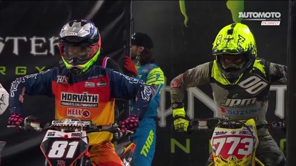 Day_2_of_the_2019_Paris_Supercross_-_SX2_Main_Event