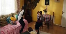 Fadila Wa Banatoha 38 2M 13/11/2019 مسلسل فضيلة وبناتها الحلقة 38 كاملة