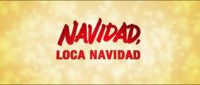 NAVIDAD, LOCA NAVIDAD (2019) Trailer VOST-SPANISH