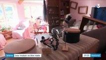 Ardèche : le bilan des dégâts en hausse après le séisme