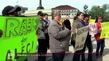 États-Unis : après la mort de son fils, une mère dénonce les prix exorbitants de l'insuline