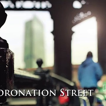 Coronation Street 13th November 2019 Part 2