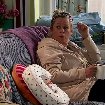 Coronation Street 13th November 2019 Part 1