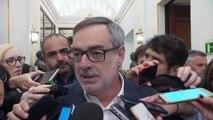 """Cs insiste en que los PGE son """"malos para España"""""""