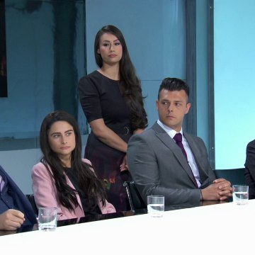 The.Apprentice UK S15E07